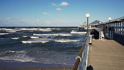 Ostsee_Usedom_Hotels